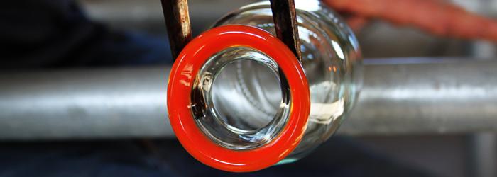 glass-process